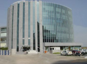 Pre Rented Property in Gurgaon   Pre Rented Office on Golf Course Road Gurgaon