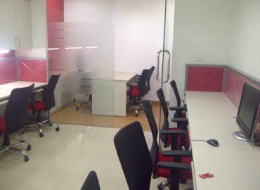 Corporate Leasing Companies in Delhi   Furnished Office Space in South Delhi   Prithvi Estates 9810025287
