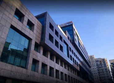 Office Leasing Companies in Gurgaon | Time Tower