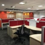 Office Space in Jasola | Commercial Office Leasing Companies in Delhi