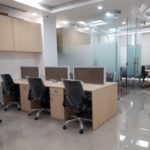 Furnished Office for Rent in Jasola | Commercial Property in Jasola