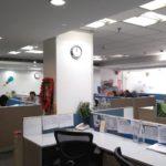 Office in ABW Elegance Tower Jasola South Delhi | Corporate Leasing Companies in Delhi