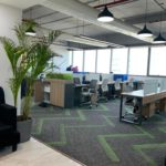 Furnished Office Space in Gurgaon | Office for Rent in Digital Greens Sector 61 Gurgaon