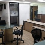 Office in Gurgaon   Commercial Leasing Companies in Gurgaon