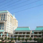 Furnished Office Space in DLF City Court Gurgaon