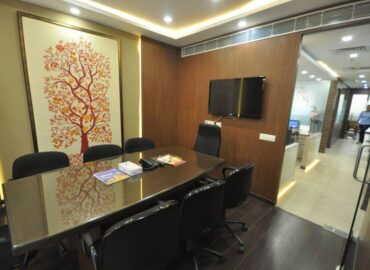 Commercial Property in Jasola | Office Space in Jasola