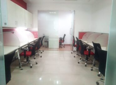 Office Space Near Metro Station Jasola | Office Space in Jasola South Delhi