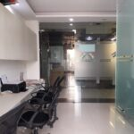 Commercial Leasing Companies in Jasola | Office in Jasola | Prithvi Estates