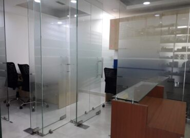 Comemrcial Property for Rent in Jasola Omaxe Square