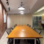 Office Leasing Companies in Gurgaon | Digital Greens