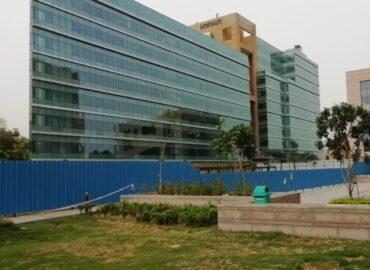 Pre-Leased Office Sale in Unitech Signature 2 Gurgaon