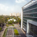 Pre Leased Property in Gurgaon | BPTP Park Centra