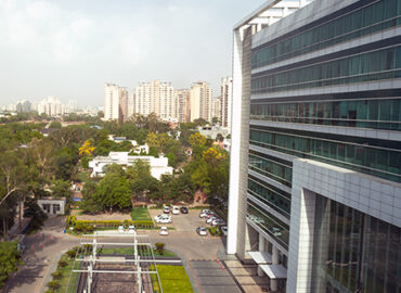 Pre Rented Property in Gurgaon | BPTP Park Centra