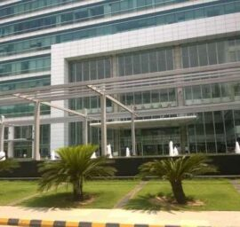 Pre-Rented Property in Gurgaon   BPTP Park Centra