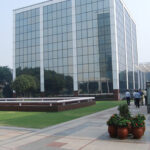 Pre Rented Property in Gurgaon | DLF Corporate Park MG Road