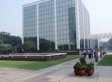 Pre-Leased Property in Gurgaon | DLF Corporate Park