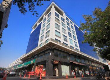 Pre Rented Property in Gurgaon   Eros City Square Sohna Road