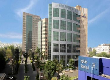 Furnished Office in Gurgaon   Unitech Global Business Park