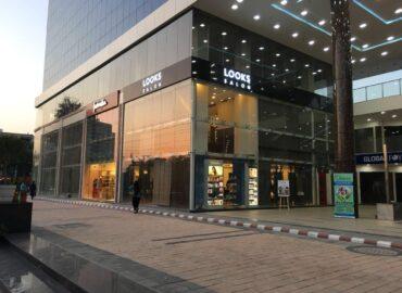 Pre Rented Property in Gurgaon | Global Foyer