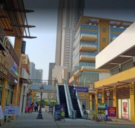 Pre Rented Property in Gurgaon | M3M Urbana