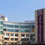 Pre-Rented Property in Gurgaon | MGF Metropolis