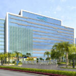 Pre Leased Property in Gurgaon | Magnum Towers