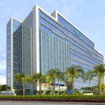 Pre-Leased Property in Gurgaon | Magnum Towers