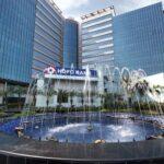 Pre Rented Property in Gurgaon | JMD Megapolis