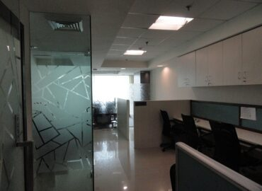 Commercial Property in Jasola South Delhi | Commercial Office in DLF Towers