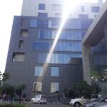 Pre Leased Property for Sale in Splendor Trade Tower Golf Course Extension Road Gurgaon