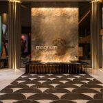 Pre Rented Property for Sale in Gurgaon | Magnum Towers