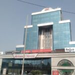 Pre Leased Property for Sale in Jmd Regent Square MG Road Gurgaon