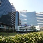 Pre Rented Property for Sale in JMD Megapolis Gurgaon
