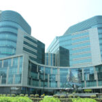 Pre Rented Office Space for Sale in Welldone Tech Park Gurgaon