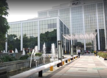 Pre-Leased Prperty in Gurgaon | DLF Corporate Park