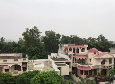 Kothi for sale in sector 14 faridabad | buy house in sector 14 faridabad