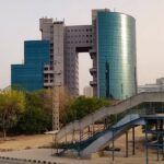Pre-Rented Property in Gurgaon | Signature Towers