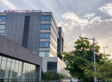 Office Leasing Companies in Gurgaon   Success Tower