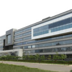 Furnished Office Space in Suncity Success Tower Sector 65 Gurgaon