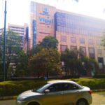 Furnished Office for Rent in Vipul Plaza Gurgaon