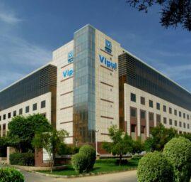 Pre Rented Property Sale in Gurgaon   Vipul Plaza