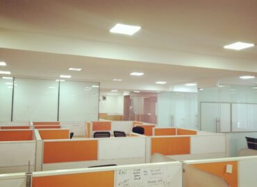 Commercial Property in South Delhi | Properties in Delhi