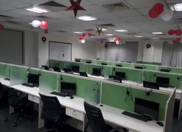 Furnished Office Space on Lease in Udyog Vihar 1  Furnished Office Space in Udyog Vihar Phase 1 Gurgaon