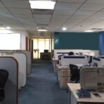 Commercial Office in Elegance Tower Jasola South Delhi