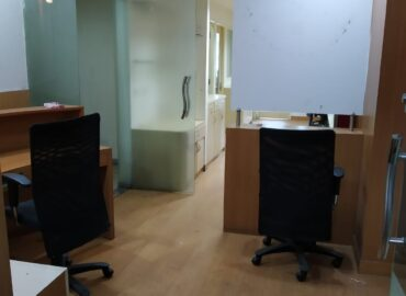 Office Space in Jasola / Commercial Property for Rent in Jasola Delhi