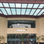 Office Space in JMD Megapolis | Real Estate Agents in Gurgaon