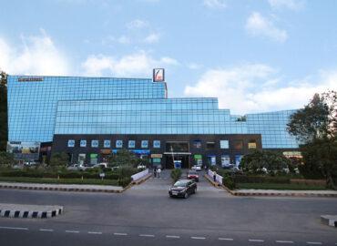 Pre-Rented Property in Gurgaon | JMD Galleria