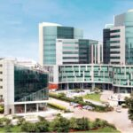 Pre Leased Property in Gurgaon | Welldone Tech Park