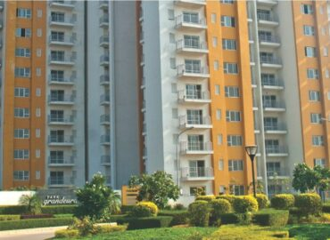 3 BHK Flat for Sale in BPTP Park Grandeura Sector 82 Faridabad