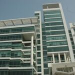 Pre Rented Property for Sale in Gurgaon   BPTP Park Centra